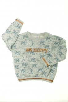 vetement d occasion enfant Sweat