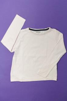 vêtements occasion enfants Tee-shirt manches longues Vertbaudet 5 ans Vertbaudet