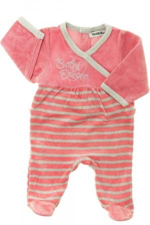 vente la plus chaude Bons prix forme élégante Pyjama/Dors-bien en velours