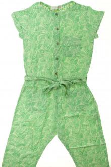vêtements enfants occasion Combinaison souple