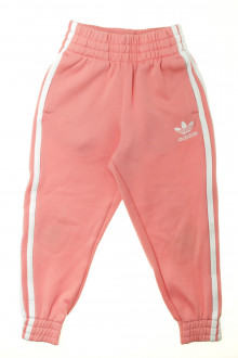 vetements enfant occasion Pantalon de jogging Adidas 6 ans Adidas