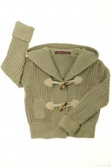 vêtements occasion enfants Gilet/veste Comptoir des Cotonniers 8 ans Comptoir des Cotonniers