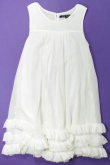 vêtement occasion pas cher marque Lili Gaufrette