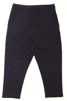 vêtements enfants occasion Pantalon de jogging DPAM 4 ans DPAM