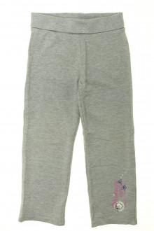 vetements enfants d occasion Pantalon de jogging Vertbaudet 5 ans Vertbaudet