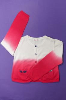 vêtements enfants occasion Gilet 3 boutons DPAM 8 ans DPAM
