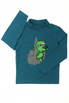 vêtements occasion enfants Sous-pull