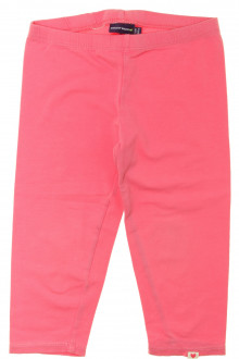 vêtements enfants occasion Legging Sergent Major 4 ans Sergent Major