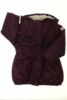 vêtements occasion enfants Parka Sergent Major 3 ans Sergent Major