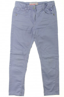 vetement d'occasion Pantalon en toile Lisa Rose 5 ans Lisa Rose