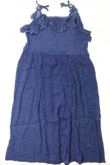 vêtements occasion enfants Robe longue Zara 8 ans Zara