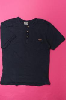 vetement enfant occasion Tee-shirt manches courtes Zara 8 ans Zara