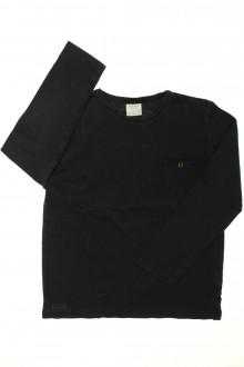 vetements enfants d occasion Tee-shirt manches longues Zara 7 ans Zara