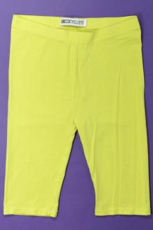 vêtements d occasion enfants Legging cycliste Okaïdi 12 ans Okaïdi