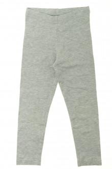 vêtements enfants occasion Legging Monoprix 5 ans Monoprix
