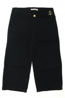 vetements enfants d occasion Pantalon large Monoprix 6 ans Monoprix