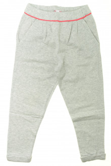 vetement occasion enfants Pantalon de jogging DPAM 6 ans DPAM