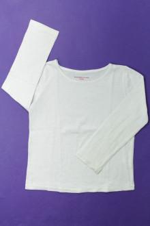 vetement d'occasion enfants Tee-shirt manches longues Monoprix 5 ans Monoprix