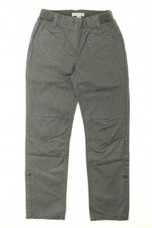 vêtements occasion enfants Pantalon à pois Vertbaudet 6 ans Vertbaudet
