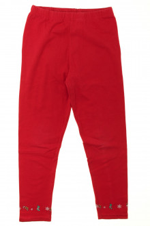 vetements enfants d occasion Legging Sergent Major 5 ans Sergent Major