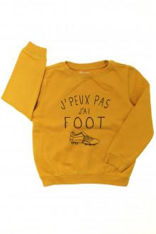 vêtements d occasion enfants Sweat