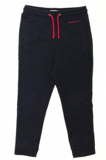 vetement occasion enfants Pantalon de jogging Okaïdi 4 ans Okaïdi