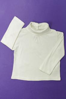 vêtements occasion enfants Sous-pull Vertbaudet 3 ans Vertbaudet