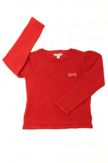 vêtements occasion enfants Pull Vertbaudet 4 ans Vertbaudet