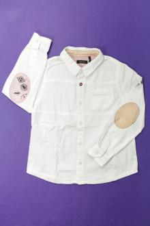 vêtements enfants occasion Chemise IKKS 3 ans IKKS
