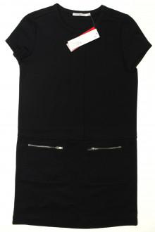 vêtements occasion enfants Robe - NEUF Monoprix 12 ans Monoprix