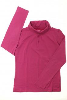 vêtements enfants occasion Sous-pull Vertbaudet 12 ans Vertbaudet