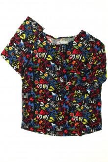 vêtements d occasion enfants Blouse