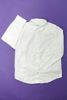 vêtement enfant occasion Chemise Monoprix 6 ans Monoprix