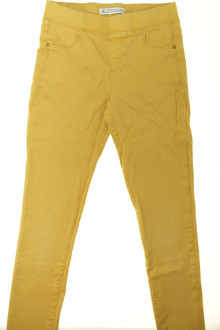 f23553c74b18 vêtement occasion pas cher marque Okaïdi