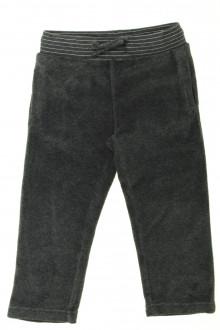 vêtements d occasion enfants Pantalon de jogging DPAM 3 ans DPAM