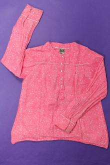 vêtements enfants occasion Blouse étoilée Tape à l'Œil 8 ans Tape à l'œil