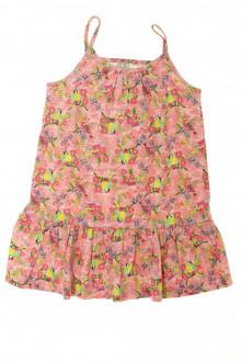 vêtements enfants occasion Robe