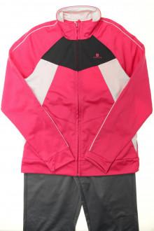 vêtements occasion enfants Survêtement Décathlon 12 ans Décathlon