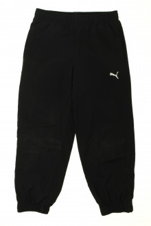 vetement enfant occasion Pantalon de jogging Puma 6 ans Puma