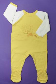 vetement occasion enfants Pyjama/Dors-bien en coton