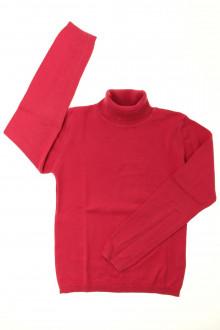 vêtements occasion enfants Col roulé DPAM 8 ans DPAM