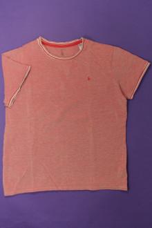 vetements d occasion enfant Tee-shirt manches courtes  - 14ans Okaïdi 12 ans Okaïdi