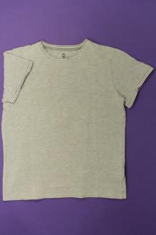 vetement d'occasion enfants Tee-shirt manches courtes  - 14ans Okaïdi 12 ans Okaïdi
