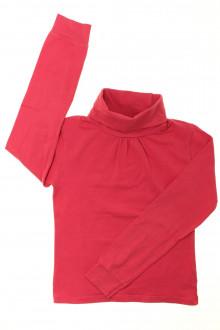 vêtements occasion enfants Sous-pull DPAM 10 ans DPAM