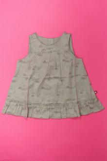 vêtements occasion enfants Blouse