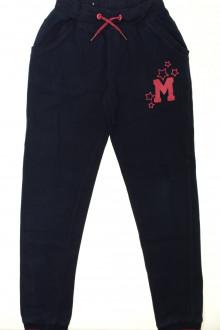 vêtements d occasion enfants Pantalon de jogging Vertbaudet 10 ans Vertbaudet