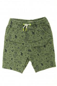 vêtements enfants occasion Short