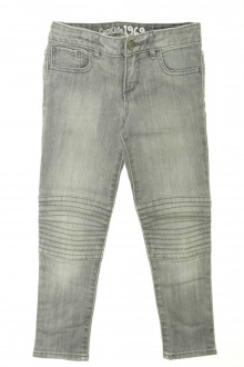 vetement marque occasion Jean skinny Gap 6 ans Gap