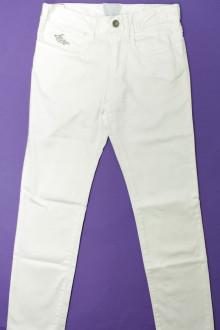 vêtements enfants occasion Pantalon en toile Levi's 10 ans Levi's