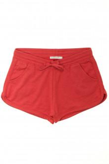 vêtements occasion enfants Short Monoprix 12 ans Monoprix